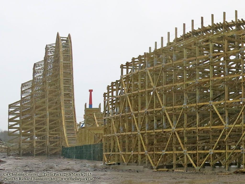 201503-2-construction-08.jpg