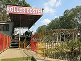 Roller Coster