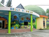 Hello Kiddies