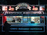 O'Briens Chipper